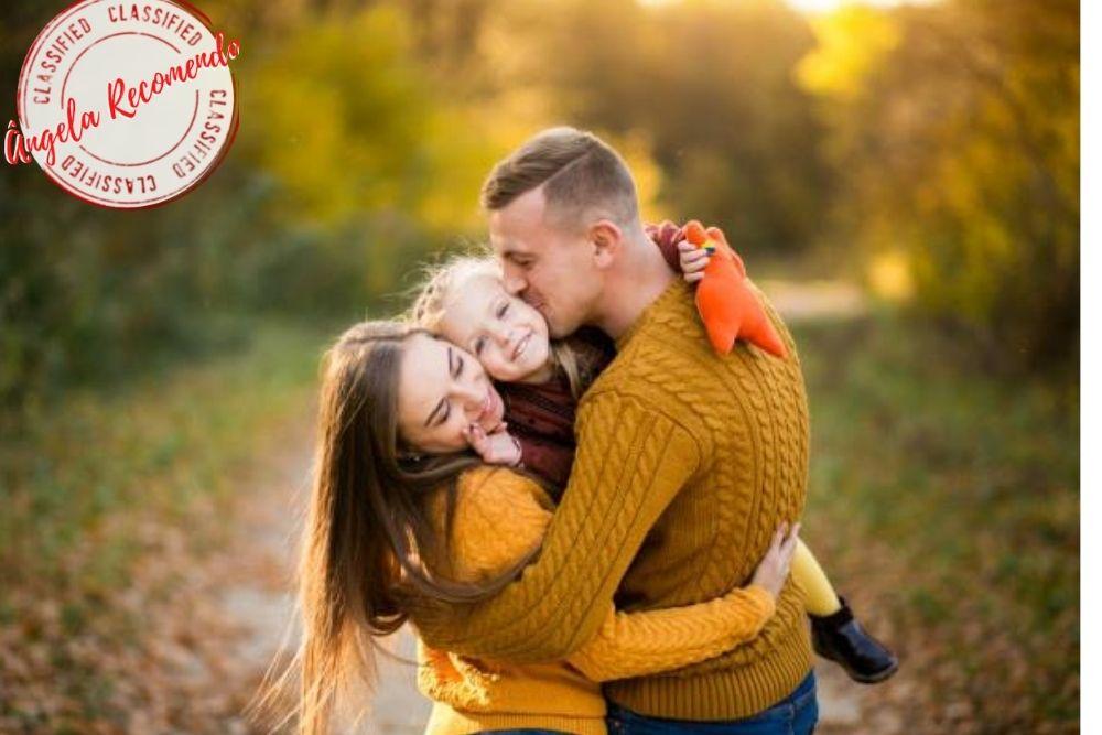 CONSTELAÇÃO FAMILIAR: POR QUE, COM QUEM E QUANDO FAZER