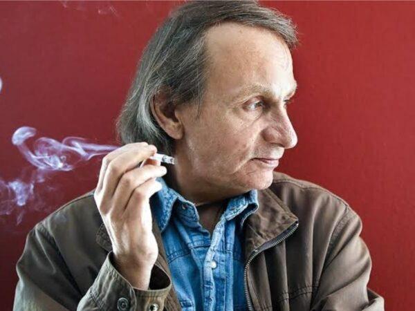 Leia! com Reinaldo Stuhlberger